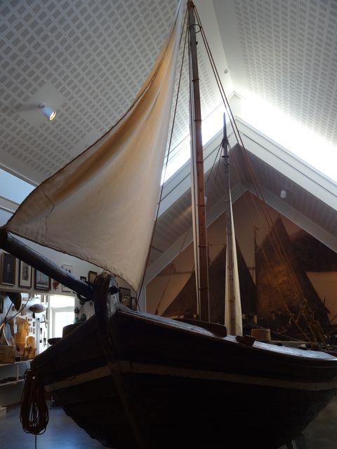 Skógarmuseum