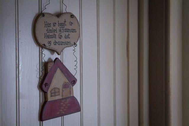 openhouse - a present